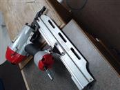 CENTRAL PNEUMATIC Nailer/Stapler NAIL GUN